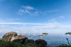 Kata-Rocks-Yacht_LuxeGetaways_9