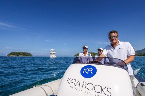 Kata-Rocks-Yacht_LuxeGetaways_11