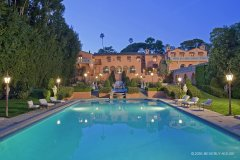 LuxeGetaways_Beverly-House_The-Agency_5