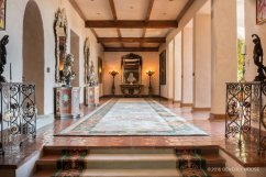 LuxeGetaways_Beverly-House_The-Agency_2