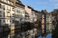 LuxeGetaways - Luxury Travel - Luxury Travel Magazine - Luxe Getaways - Luxury Lifestyle - Christmas Market Cruise - Viking River Cruse - Strasbourg