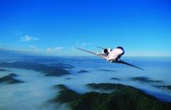 LuxeGetaways - Luxury Travel - Luxury Travel Magazine - Luxe Getaways - Luxury Lifestyle - XOJET - Zemi Beach House - Private Jet Travel