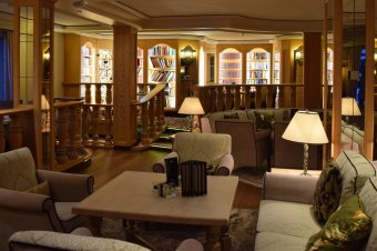LuxeGetaways - Luxury Travel - Luxury Travel Magazine - Luxe Getaways - Luxury Lifestyle - Best of the Alps - Skiing - Europe Ski - Schweizerhof Romantik Hotel