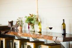 LuxeGetaways - Luxury Travel - Luxury Travel Magazine - Luxe Getaways - Luxury Lifestyle - Napa Valley Wine Experiences -