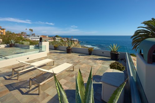 LuxeGetaways - Luxury Travel - Luxury Travel Magazine - Luxe Getaways - Luxury Lifestyle - Laguna Beach Real Estate - DeCaro Auctions