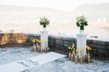 luxe-proposals-2