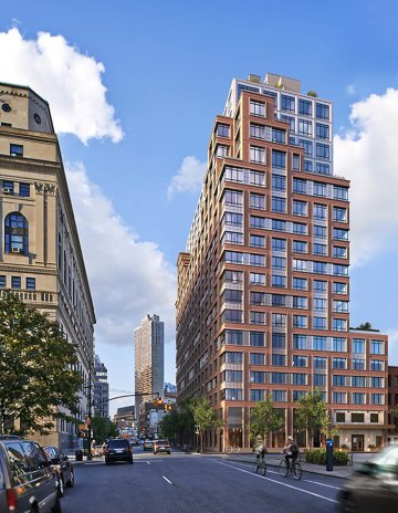 the-boerum-265-state-st-rendering
