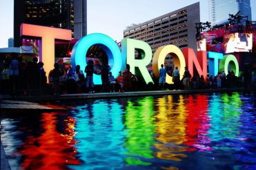 LuxeGetaways - Luxury Travel - Luxury Travel Magazine - Celebrate Canada - Canada Anniversary - Canada Travel Guide - Toronto Guide