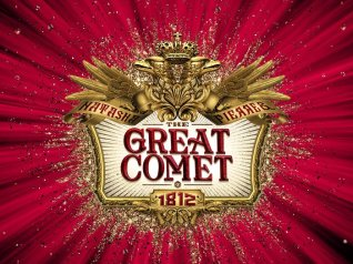 LuxeGetaways - Luxury Travel - Luxury Travel Magazine - Luxe Getaways - Luxury Lifestyle - Travel Packages - New York Chatwal Hotel - The Great Comet of 1812