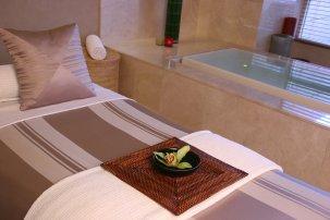 LuxeGetaways - Luxury Travel - Luxury Travel Magazine - Luxe Getaways - Luxury Lifestyle - Spa Week