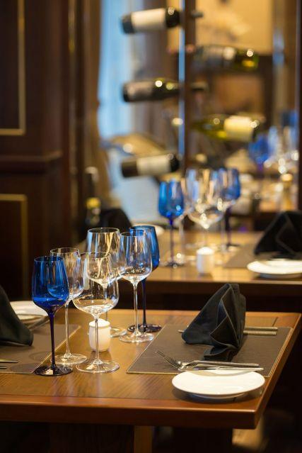 paradise-elegance_lemarinrestaurant-11