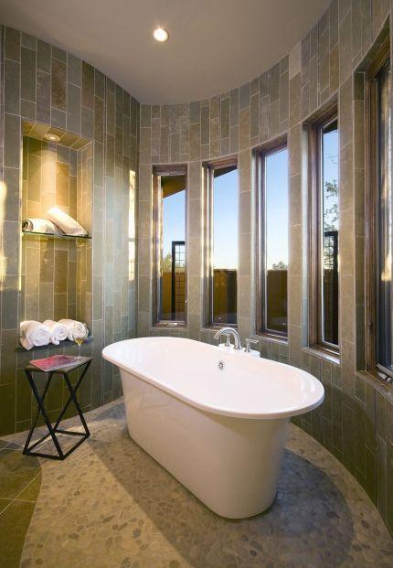 44-master-bath-tub