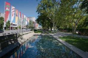 LuxeGetaways - Luxury Travel - Luxury Travel Magazine - Geneva City Guide - Geneva Switzerland - Swiss Tourism - Carouge