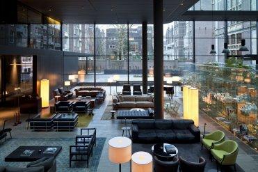 conservatorium-hotel-high-res-1