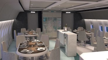 crystal-aircruises-777-dining-area-night