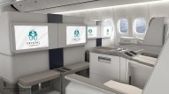 crystal-aircruises-exclusive-class-seats-with-monitor