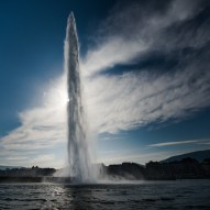 LuxeGetaways - Luxury Travel - Luxury Travel Magazine - Geneva City Guide - Geneva Switzerland - Swiss Tourism