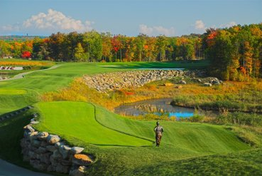nemacolin_mystic-golf_fall_3