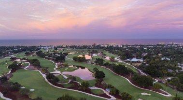 the-naples-beach-hotel-golf-club-aerial-overview-sunrise-12-16