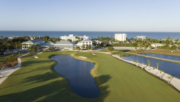the-naples-beach-hotel-golf-club-aerial-of-new-golf-course-closer-12-16