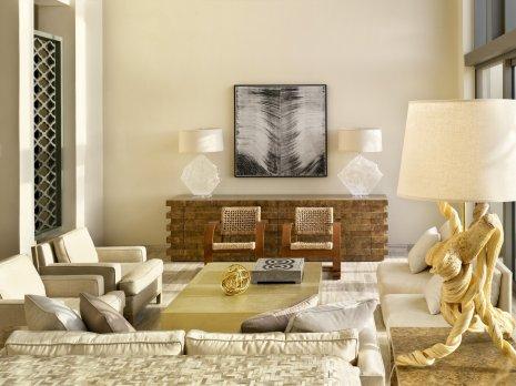 villa-living-room-2