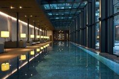 LuxeGetaways_Chedi-Andermatt_Switzerland_Slimming-Wellness-Retreat_Indoor-Luxury-Pool