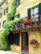LuxeGetaways - Villa Ercolano - Luxury Italian Villa