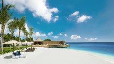 LuxeGetaways_Jumeirah-Vittaveli_Royal-Residence_Beach