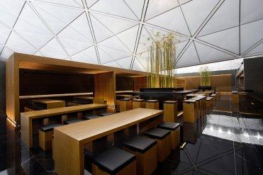 LuxeGetaways_Cathay_Pacific_Hong-Kong_luxury_lounge