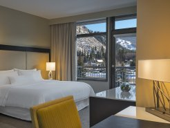 LuxeGetaways_Westin-Riverfront-Resort-Spa_Beaver-Creek-Mountain_rooms