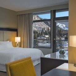 LuxeGetaways_Westin-Riverfront-Resort-Spa_Beaver-Creek-Mountain_rooms