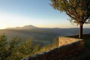 LuxeGetaways - Luxury Travel - Luxury Rental Villa - Luxury Villas - Villa Monteverdi