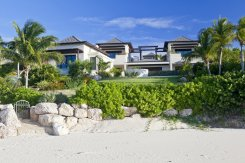 LuxeGetaways_Villa-Nevaeh_Luxury-Villa-Rentals_Over-The-Top-Luxury-Villa_view-from-beach_luxury_beachside-villa_Anguilla