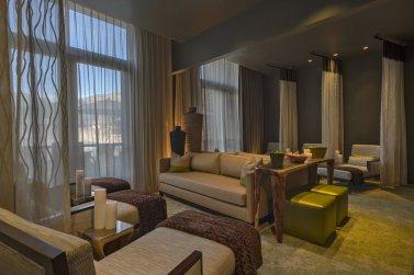 LuxeGetaways_Westin-Riverfront-Resort-Spa_Beaver-Creek-Mountain_Spa-Anjali_Lounge