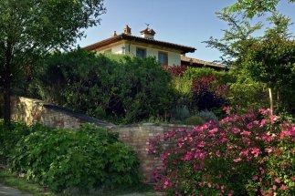 LuxeGetaways - Luxury Travel - Luxury Travel Magazine - Luxury Rental Villa - Luxury Villas - Villa Amagioia