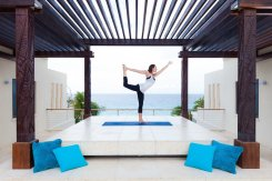 LuxeGetaways_Villa-Nevaeh_Luxury-Villa-Rentals_Over-The-Top-Luxury-Villa_fitness_spa_wellness_yoga