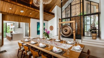 LuxeGetaways_Villa-Amarapura-Phuket_Luxury-Villa-Rentals_thailand