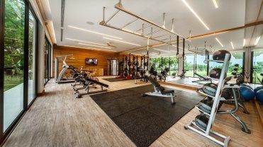 LuxeGetaways_Villa-Amarapura-Phuket_Luxury-Villa-Rentals_gym