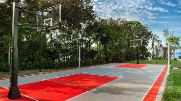 LuxeGetaways_Villa-Amarapura-Phuket_Luxury-Villa-Rentals_basketball-court
