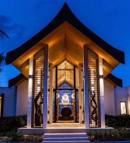 LuxeGetaways_Villa-Amarapura-Phuket_Luxury-Villa-Rentals_exterior