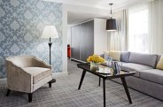 LuxeGetaways_The-Graham-Hotel-Washington-DC_Polo-Package_Meadow-Fields_sitting-area-hotel-room