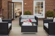 LuxeGetaways_The-Graham-Hotel-Washington-DC_Polo-Package_Meadow-Fields_boutique-hotel-room-balcony