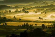 LuxeGetaways_The-Graham-Hotel-Washington-DC_Polo-Package_Meadow-Fields_Virginia-horse-country