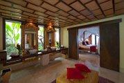LuxeGetaways - Luxury Travel - Luxury Travel Magazine - Luxe Getaways - Luxury Lifestyle - Luxury Villa Rentals - Affluent Travel - The Villas at AYANA - Jimbaran - VIlla