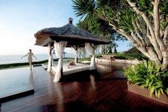 LuxeGetaways - Luxury Travel - Luxury Travel Magazine - Luxe Getaways - Luxury Lifestyle - Luxury Villa Rentals - Affluent Travel - The Villas at AYANA - Jimbaran - villa getaway