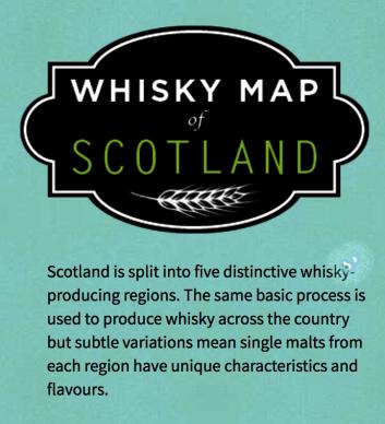 LuxeGetaways - Luxury Travel - Luxury Travel Magazine - Luxe Getaways - Luxury Lifestyle - Luxury Villa Rentals - Affluent Travel - Single Malt - Whisky Tour Scotland - Tricia Conover - Whisky May of Scotland