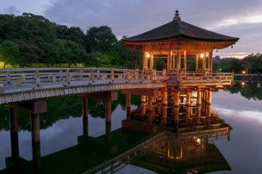LuxeGetaways - Luxury Travel - Luxury Travel Magazine - Luxe Getaways - Luxury Lifestyle - Exotic Voyages - Luxury Travel Trips - Japan