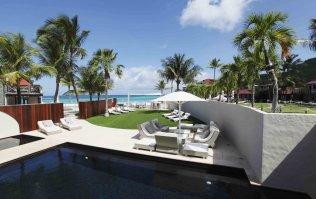 LuxeGetaways_Villa-Rockstar_Eden-Rock_lounge-Luxury-Villa-Rentals