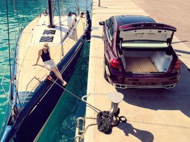 LuxeGetaways - Luxury Travel - Luxury Travel Magazine - Luxe Getaways - Luxury Lifestyle - BMW - BMW Individual - Luxury Cars - Luxury Auto - Nautor's Swan - BMW M760