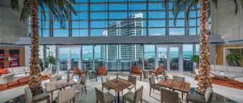 LuxeGetaways - Luxury Travel - Luxury Travel Magazine - Luxe Getaways - Luxury Lifestyle - 18 Nighttime Travel Experiences - Hotel Nighttime Experiences - Conrad Miami